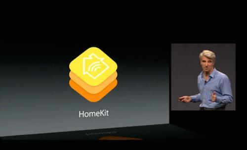 宜家推迟了其智能照明产品的HomeKit支持