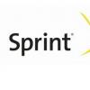 现在将有Sprint的智能消息AI动力平台的即时访问