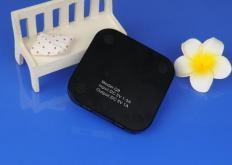 无线充电的Qi标准使用电磁感应将电源从充电器转移到手机