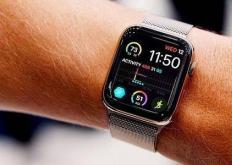 watchOS4最吸引人的功能之一肯定是它具有捕获和分析锻炼后心脏恢复的新功能