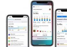 iOS12.1.1后发生的电池问题以及iOS用户报告的最新问题