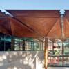 我们想建造一座融入新西兰文化的建筑