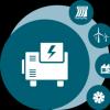 已为其更新的SmartEnergy1.4应用标准开放了认证