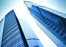 科幻小说家提议建造20公里的火箭发射摩天大楼