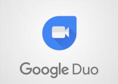 谷歌Duo正在处理群组视频和音频通话的邀请链接