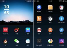 OnePlus终止了OnePlus6和6T的OxygenOS开放测试版