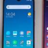 小米Redmi Note 9 Pro通过亚马逊在印度发售