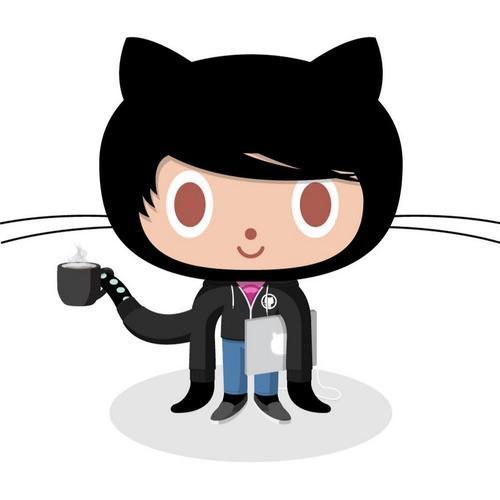 小米还在其Github上发布了两种设备的更新内核源代码