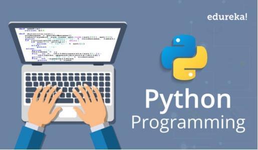 在Python的功能编码器奖金包可以帮助你掌握这门语言