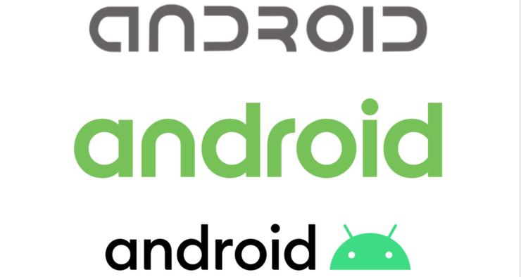 谷歌为AndroidQ的有争议的手势导航辩护