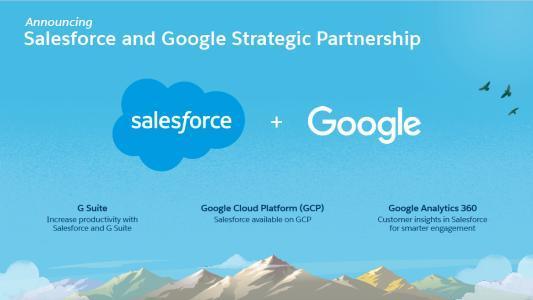 通过此19美元的捆绑包学习按需Salesforce技能
