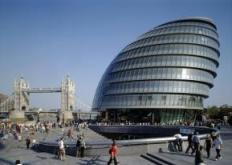 诺曼福斯特呼吁北部上议院进行设计竞赛