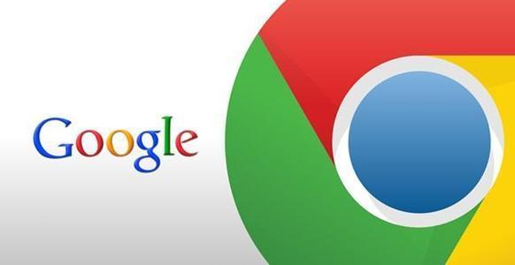 谷歌将推出更新以解决像素性能问题