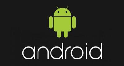 用户可能希望至少对Android9.0Pie进行另一个重大更新