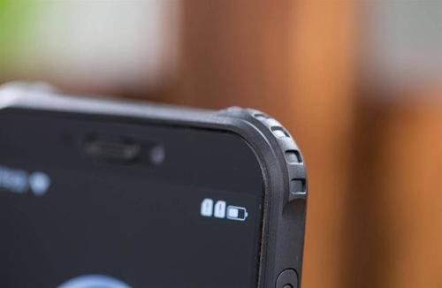 IP68防护等级可以让您大致了解手机的功能