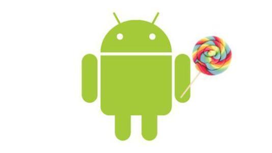 那么您很快就可以在智能手机上享受AndroidPie了