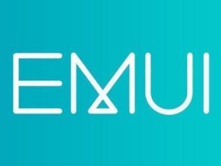 华为的EMUI在定制方面仅次于三星的OneUI