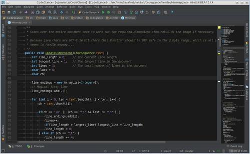 开发人员让Fuchsia在AndroidStudio模拟器中运行