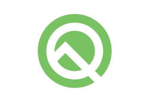 AndroidQ将为运营商提供更多方式锁定SIM卡手机