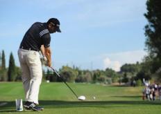 韩国职业高尔夫的第二次巡回赛在4年内共投资20亿韩元