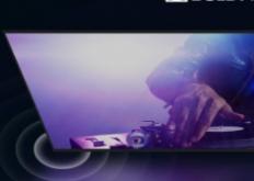 Realme已于5月25日推出8种新产品 其中包括X50 Pro Player版本