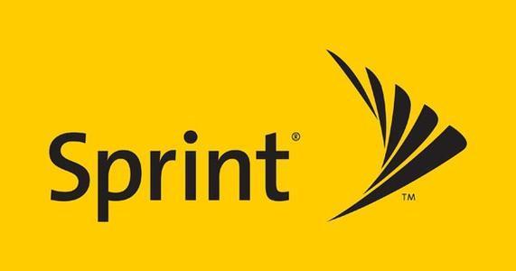 Sprint客户可以访问家庭智能手机的移动安全功能
