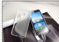 小米MiA2是AndroidOne程序中最好的中档设备之一