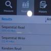 索尼Xperia 1 II具有两个索尼和两个三星传感器 UFS 3.0存储