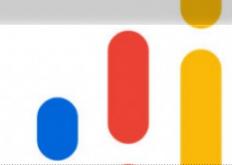 谷歌Google Podcasts应用现在可在iOS上使用