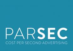 Parsec是一款具有许多炫酷功能的游戏流媒体应用程序
