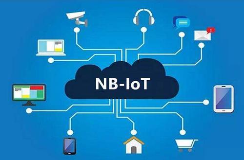 开源IoT泄漏检测和警告系统的最佳设计原型
