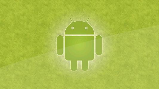 最新的稳定版AndroidStudio可以部署应用程序捆绑包