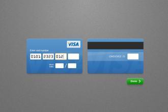 PayCar是世界上第一个专用于联网车辆的端到端计费
