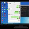 ChromeOS上的Linux应用是该操作系统最大的发展之一