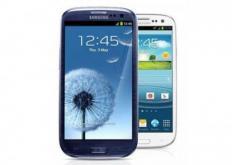 在三星GalaxyS轻奢侈品在中国已经宣布了5.8英寸的显示屏无穷大