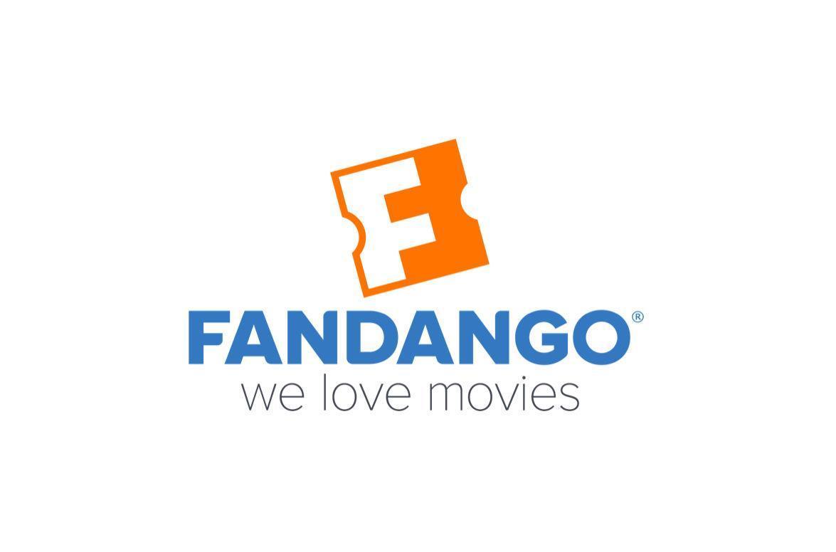 现在谷歌Assistant也通过提供Fandango集成而赶上了