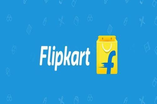 Flipkart庞大的物流网络将在建立一个强大的杂货市场方面发挥重要作用