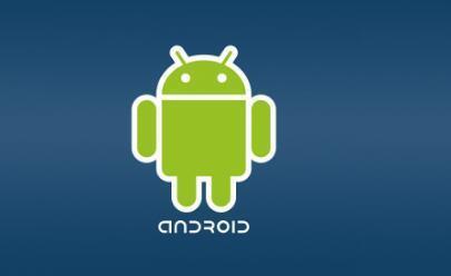 谷歌尚未发布AndroidP开发者预览版的完整源代码