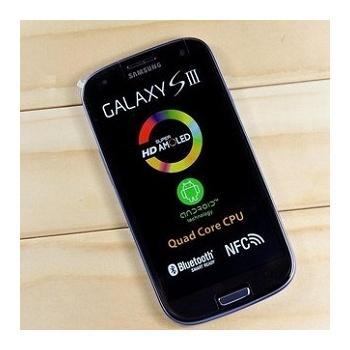 三星GalaxySIII和GalaxyNoteII可能会取代传奇的HTCHD2