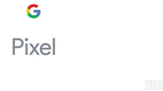 具有新的谷歌Pixel3搜索栏的PixelLauncherMod