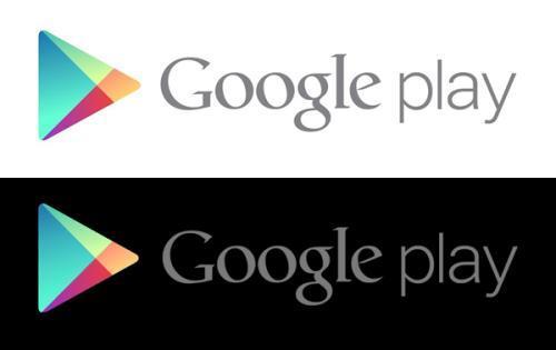 最新版的谷歌Play图书应用包含引用它们的字符串
