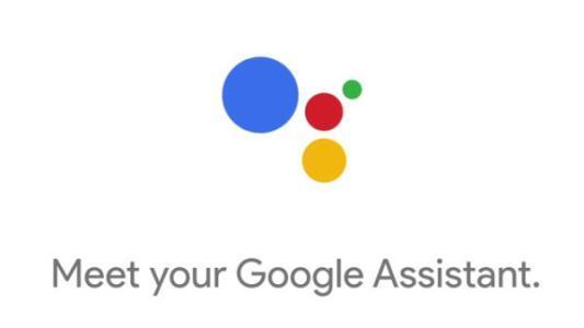 谷歌助手对告诉您日常通勤交通或显示天气等基本信息非常有用