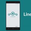 您将很高兴知道现在有一个非正式的LineageOS15.1构建可用