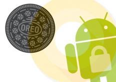 X现在接受具有LGV30SThinQ的AI功能的AndroidOreo