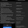 三星Galaxy S9再次发布Android 10 Beta 修复了更多错误