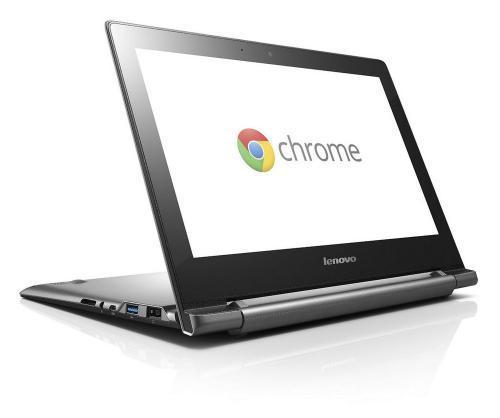 谷歌计划进一步将Android设备与Chromebook集成