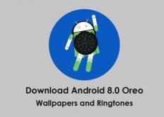 几个月中推出的大多数设备都将随Android8.0Oreo一起提供