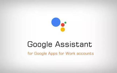 Jasper是由谷歌Assistant支持的智能显示器的代号