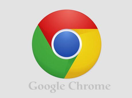 Chrome上的应用程序通常可提供良好的用户体验