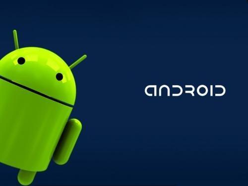 Android要求必须使用相同的密钥对应用程序进行签名
